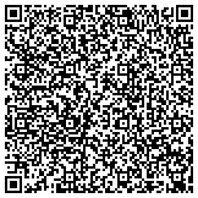 QR-код с контактной информацией организации ШКОЛА № 2025