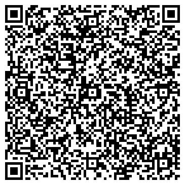 QR-код с контактной информацией организации Телефон доверия экстренной психологической помощи