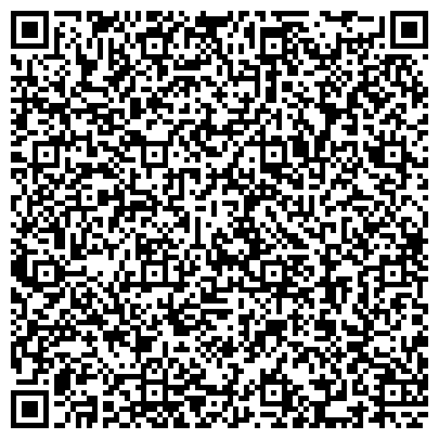 QR-код с контактной информацией организации Кризисная линия для женщин