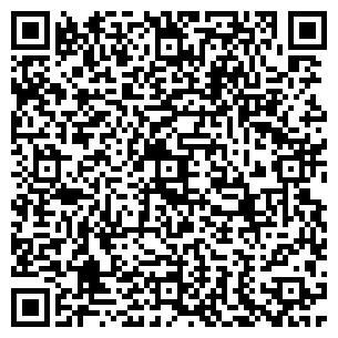 QR-код с контактной информацией организации УРА