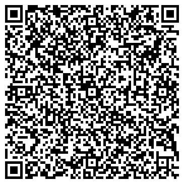 QR-код с контактной информацией организации АГЕНТСТВО НЕДВИЖИМОСТИ «КАЛИТА-ГРАД», ООО