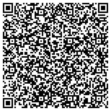 QR-код с контактной информацией организации ООО Автоприма