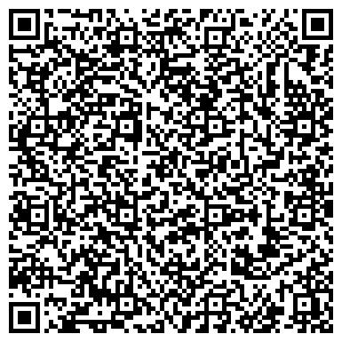 QR-код с контактной информацией организации АвтоBEST