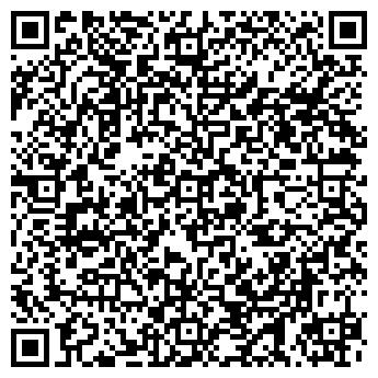 QR-код с контактной информацией организации JapanStyle