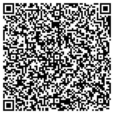 QR-код с контактной информацией организации ООО Мордовагропромснаб