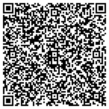 QR-код с контактной информацией организации ООО МиассАВТО