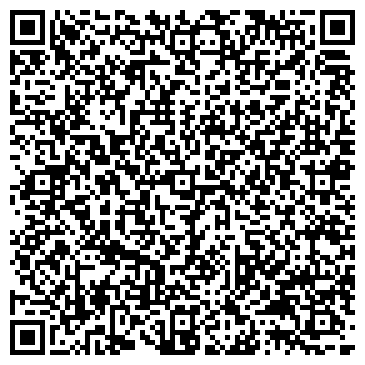 QR-код с контактной информацией организации maRka