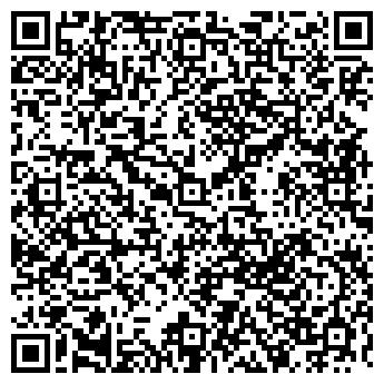 QR-код с контактной информацией организации ЖЕЛАЕМ ЗДОРОВЬЯ