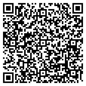 QR-код с контактной информацией организации EVENTI
