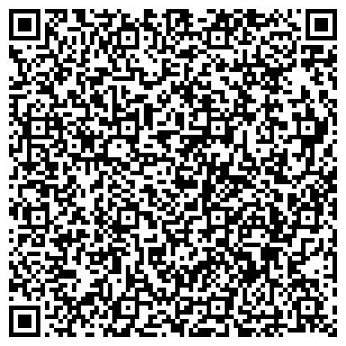 QR-код с контактной информацией организации ДЕТСКАЯ ГОРОДСКАЯ ПОЛИКЛИНИКА № 76