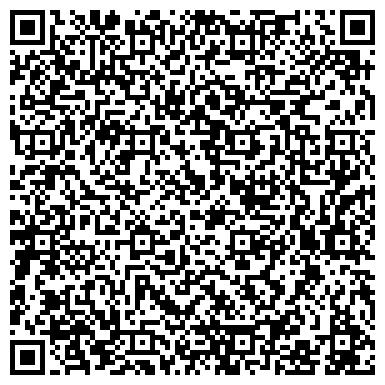 QR-код с контактной информацией организации СБЕРЕГАТЕЛЬНОЕ ТОВАРИЩЕСТВО СТРАХОВАНИЯ