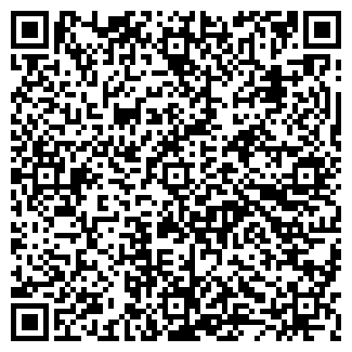 QR-код с контактной информацией организации IN-CARE