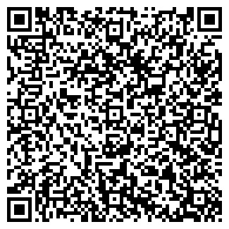 QR-код с контактной информацией организации ТН+