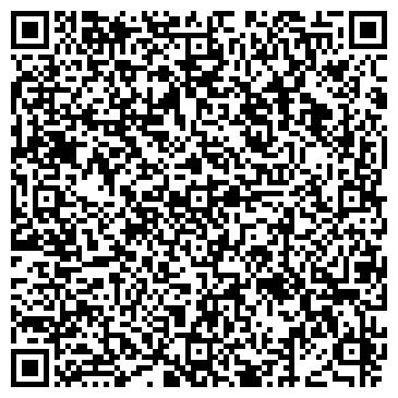 QR-код с контактной информацией организации ООО АВТОКОМ