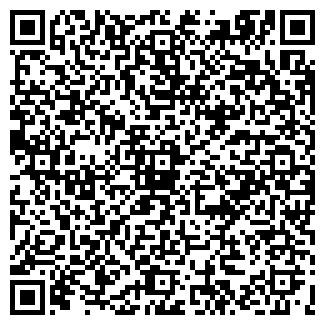QR-код с контактной информацией организации ТРИВИА