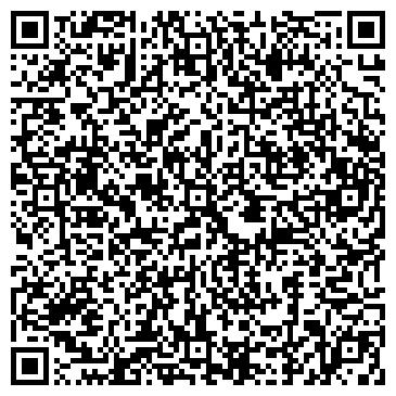 QR-код с контактной информацией организации ООО РУССКАЯ ПОЧТОВАЯ СЛУЖБА