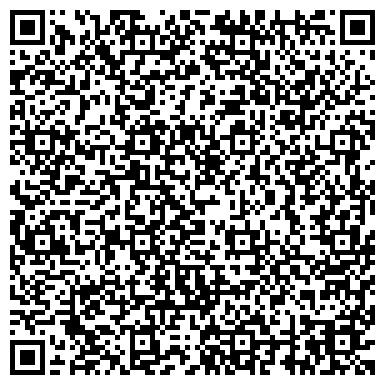 QR-код с контактной информацией организации ОСОБОЕ МНЕНИЕ