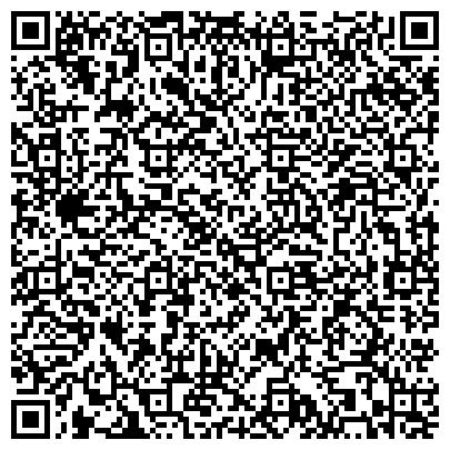 QR-код с контактной информацией организации АНДРЕЕВ. А. В.