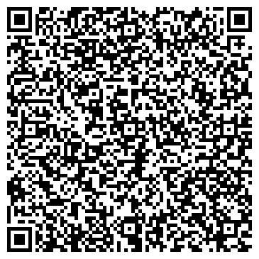 QR-код с контактной информацией организации Архитектурное бюро Шаболовка