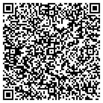 QR-код с контактной информацией организации СТОЯНОВ И ПАРТНЁРЫ