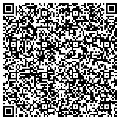 QR-код с контактной информацией организации АСК-Дизелист