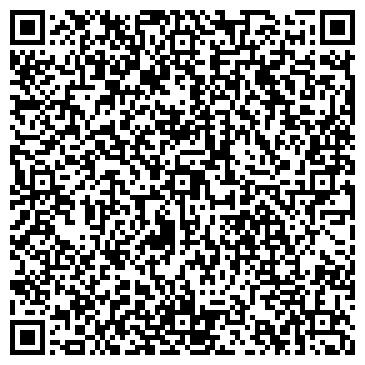 QR-код с контактной информацией организации ВЫСОКОМОЛЕКУЛЯРНЫЕ СОЕДИНЕНИЯ