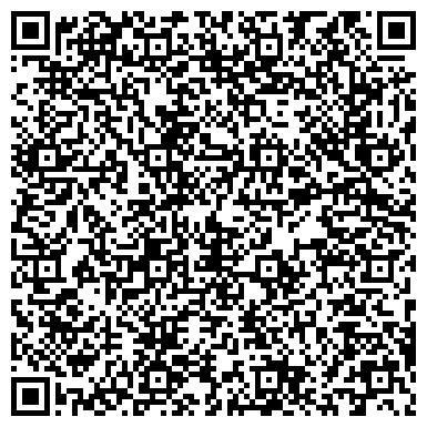 QR-код с контактной информацией организации ООО АвтоУниверсал