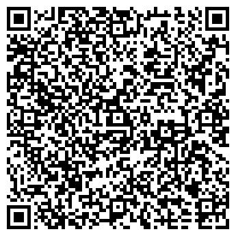 QR-код с контактной информацией организации ИЗВЕСТИЕ РАН. ЭНЕРГЕТИКА