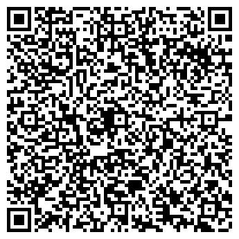 QR-код с контактной информацией организации НЕФТЯНОЕ ХОХЯЙСТВО