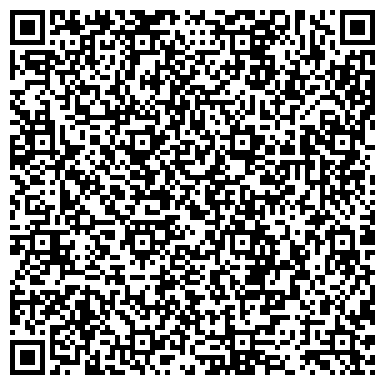 QR-код с контактной информацией организации ОАО Барнаульский завод Асбестовых Технических Изделий