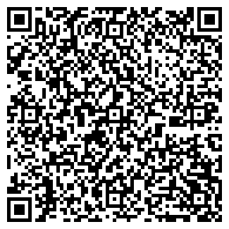 QR-код с контактной информацией организации ELLE GIRL