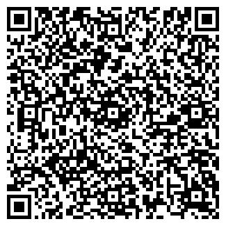 QR-код с контактной информацией организации INVOLUX