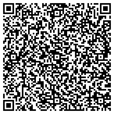 QR-код с контактной информацией организации VIP TO VIP
