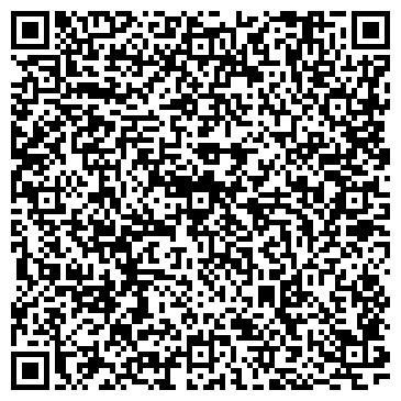 QR-код с контактной информацией организации ФИЛЁВСКИЙ АВТОБУСНО-ТРОЛЛЕЙБУСНЫЙ ПАРК