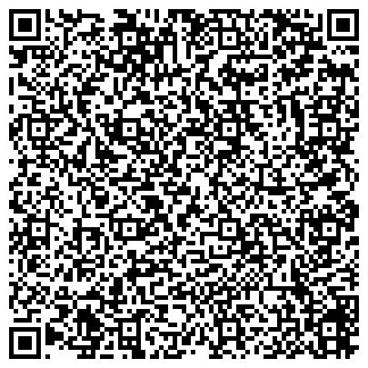 """QR-код с контактной информацией организации МАУ Дирекция спортивных сооружений (Спортивный комплекс """"Сибирь"""")"""