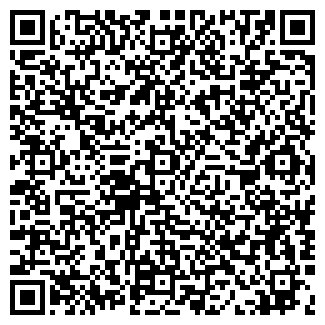 QR-код с контактной информацией организации ДЖАН КАРЛО