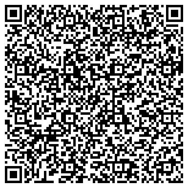 QR-код с контактной информацией организации Профит-Сервис