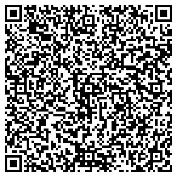 """QR-код с контактной информацией организации ООО """"Машиностроительный комбинат"""""""