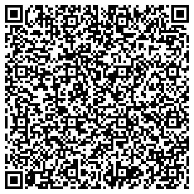 QR-код с контактной информацией организации Гостиница «Рэдиссон Ройал, Москва»