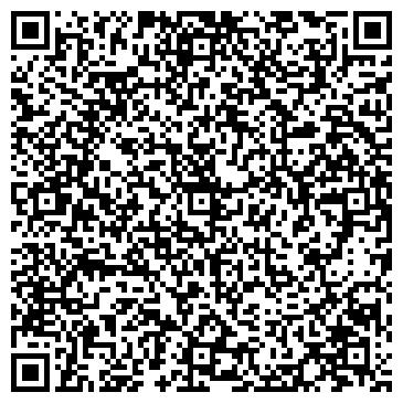 """QR-код с контактной информацией организации """"БАР для ДЕЛъ (Эссе)"""" (БДД)"""