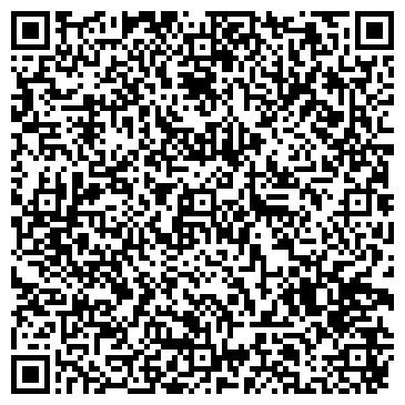 QR-код с контактной информацией организации МОСКОВСКИЙ МЕЖРАЙОННЫЙ ПОЧТАМТ №6