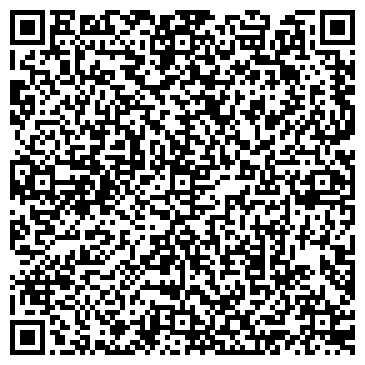 QR-код с контактной информацией организации JUNIOR BEEFBAR