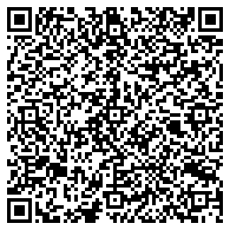 QR-код с контактной информацией организации PESHI