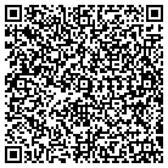QR-код с контактной информацией организации RIVIERE