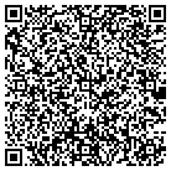 QR-код с контактной информацией организации SCHNEIDER HAUS