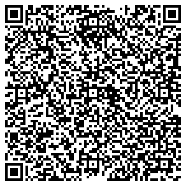 QR-код с контактной информацией организации Дополнительный офис № 9038/01032
