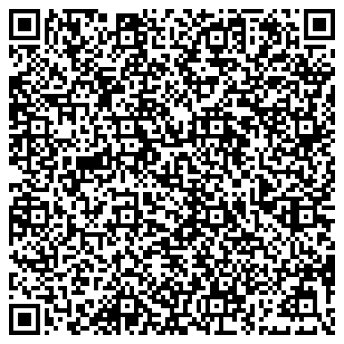 QR-код с контактной информацией организации Дополнительный офис Кутузовский проспект