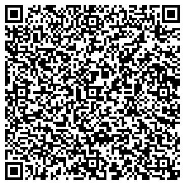 QR-код с контактной информацией организации Дополнительный  офис Дорогомиловский