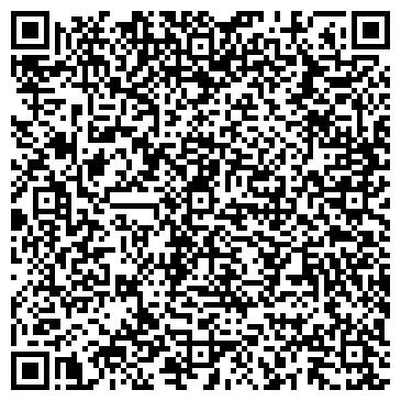 QR-код с контактной информацией организации Дополнительный офис № 9038/0345