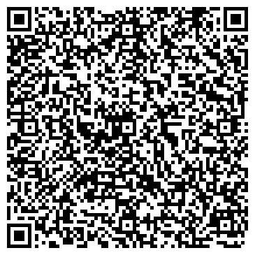 """QR-код с контактной информацией организации ООО """"АвтоХэлс"""""""